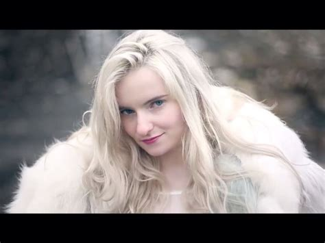 Chelo Julie Bag 17 best images about grace chatto on