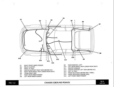 bmw z3 stereo wiring diagram bmw wiring diagrams and