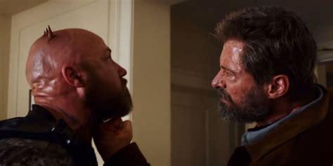 leigh whannell marvel ภาพยนตร ดราม าแอ คช นสไตล คาวบอยในเวอร ช นหน งซ ปเปอร
