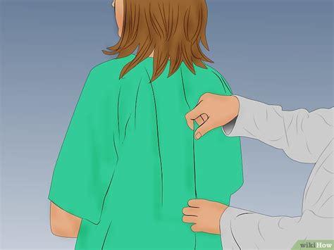 pap test rapporti come fare un pap test 13 passaggi illustrato