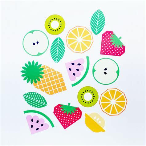 Dessin De Fruit A Imprimer Coloriage Dessiner Fruit Kiwi L