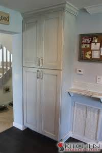built in pantry in kitchen and discount kitchen cabinets
