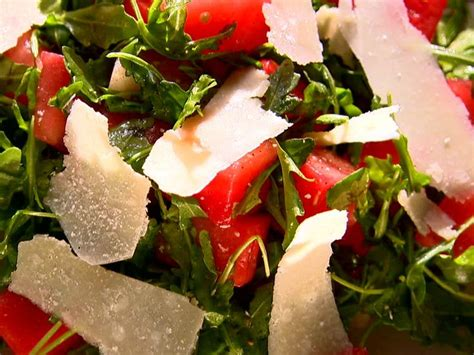 ina garten salads 17 best images about favorite recipes on pinterest giada