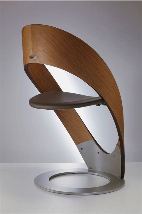 modern chair design modern and contemporary chair in original design martz