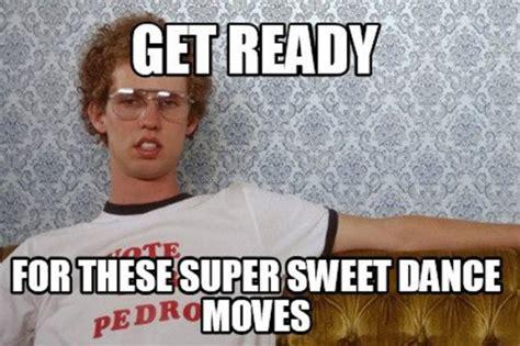 Dance Memes - dance memes images funny pictures photos gifs archives