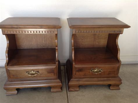 ethan allen bedroom furniture sets need more info on an ethan allen american traditional