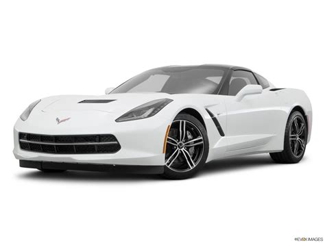 chervolet corvette 2017 chevrolet corvette stingray z51 coupe hd car wallpaper