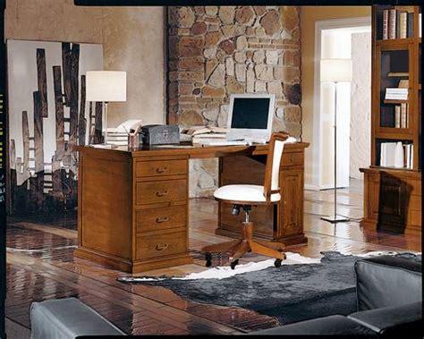scrivanie torino mobili e mobilifici a torino arte povera scrivania