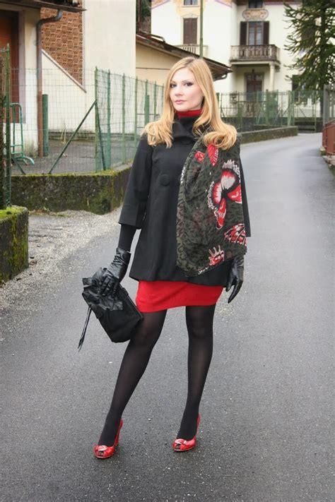 Maxi Ros Tosca fashion coco et la vie en moda