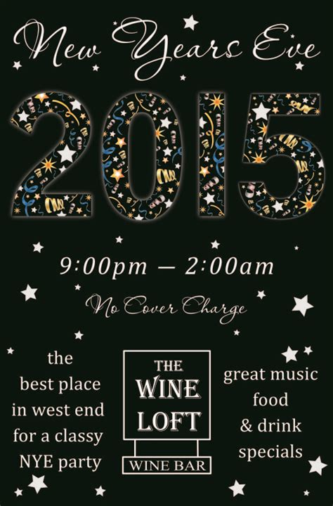 new year west end new year s events in the west end