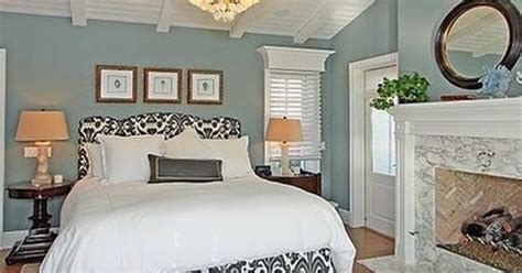 wedgewood blue bedroom benjamin moore wedgewood gray hc 146 decorating