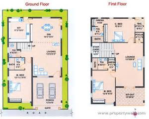 South Facing House Floor Plans 30x50 Facing House Plans Studio Design Gallery