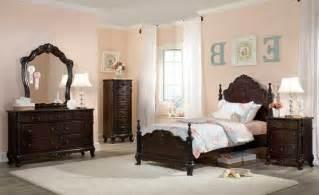 homelegance cinderella bedroom set awesome homelegance cinderella bedroom set kids princess kids fresh bedrooms decor ideas