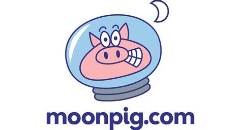 moon pug moonpig app security flaw leaves millions of customer details exposed for 17 months