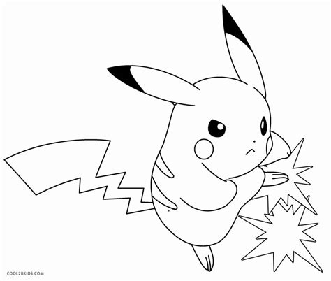 pikachu coloring games coloring pages