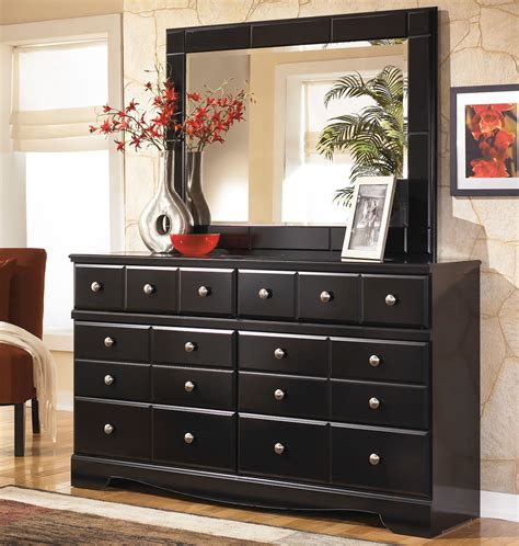 black dressers for bedroom small black dresser bestdressers 2017