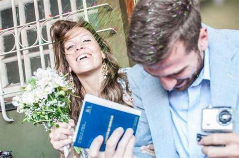 asignacin por matrimonio 2016 asignaci 243 n por matrimonio el tope sube a 60 mil pesos