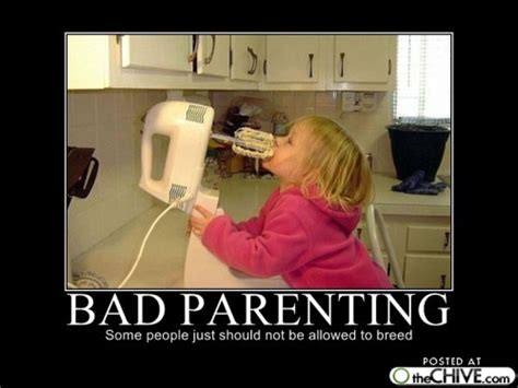 Bad Parent Meme - parents of the year 25 photos thechive