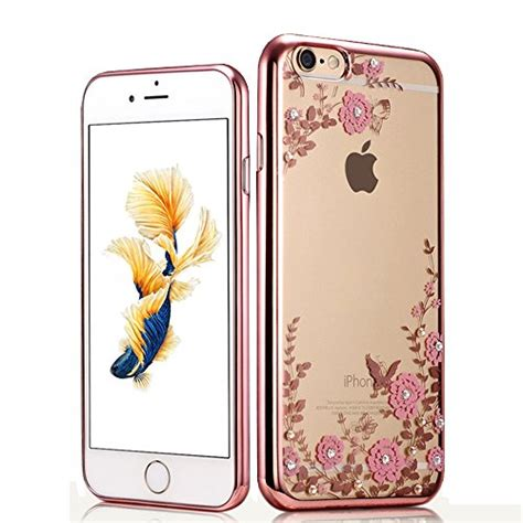 Sale Soft Casing Jelly Ultrathin Samsung Galaxy J7 Prime Jgcs01 Omega urberry iphone 6 iphone 6s bling