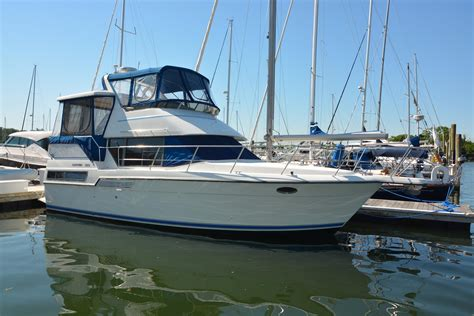 vista motor yacht aft cabin boats for sale florida used boats for sale ct sport fishing yachts trawlers