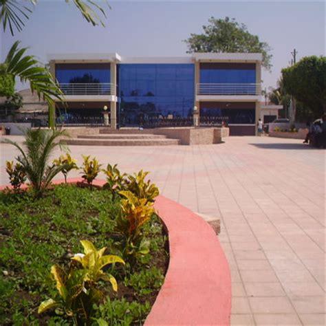 nueva concepcion escuintla guatemala municipio de nueva concepci 243 n escuintla aprende