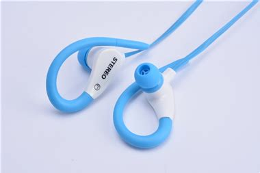 Headphone Gorsun Gs789 Best Quality Headphone Bass Blue best 2017 new high quality a3 wholesale 3 5mm sport