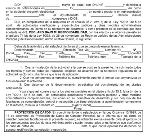 declaracion juramentada cafesalud formulario de declaracion juramentada colsubsidio