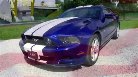 the gallery for gt black blue and purple hair black mustang with purple stripes www pixshark com