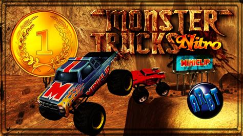 monster trucks nitro download monster truck nitro 2017 pc download stabutdentua s diary