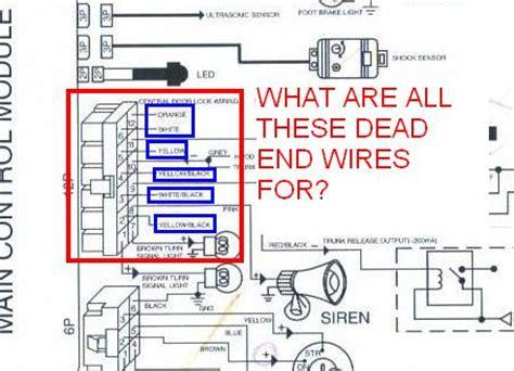 download car manuals 1997 dodge viper security system huatai ht 800d car alarm remote start problem ecoustics com