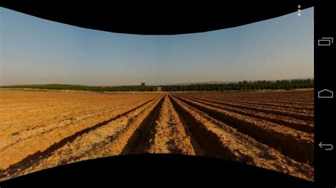android panorama photaf panorama pro indir android gezginler mobil