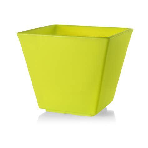 vaso per pianta vaso per piante avila