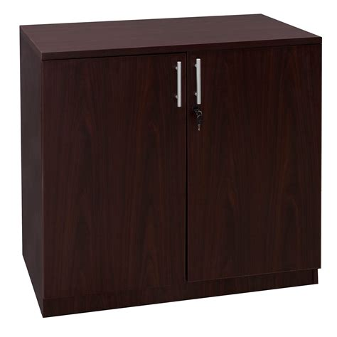 Metal Storage Cabinets With Doors And Shelves Shelves Awesome Office Shelves And Cabinets Homeplus Storage Cabinet Sauder Metal Supply