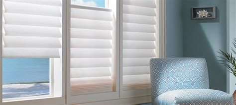 light blue window shades decorating ideas divine pictures of bottom up window