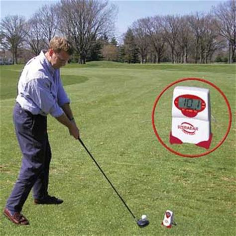 swing speed trainer best golf swing tempo trainers 2018
