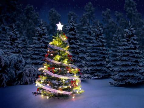 imagenes de navidad reales villancico navidad dulce navidad