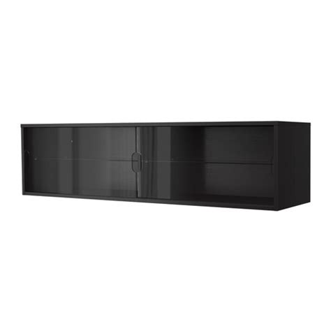ikea galant wall cabinet galant wall cabinet with sliding doors black brown ikea