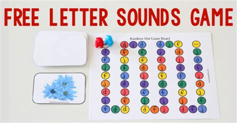 printable letters and sounds games free letters and sounds game the measured mom