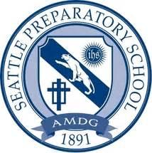 Seattle School Address Lookup Seattle Preparatory School