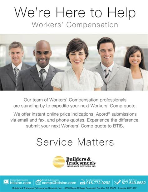 new york workers compensation law section 11 100th anniversary of workers comp special section