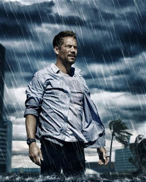 And Paul To Co In Thriller by Strong Trailer For Paul Walker S Thriller Hours Geektyrant