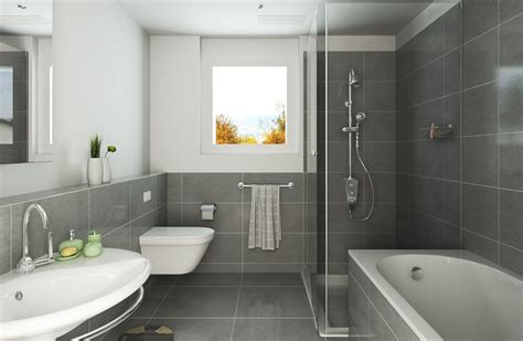 minimalist bathroom design minimalist bathroom designs ideas in modern home