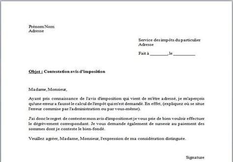 Lettre De Reclamation Free Gratuite Modele Lettre Reclamation Etat Des Lieux Document