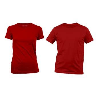Kaos Explore Indonesia Merah kaos merah polos clipart best
