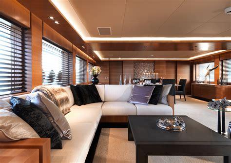 motor jacht styling jacht estate design