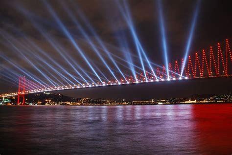 istanbul gece manzaras duvar kağıtları nanopics de boğaz k 246 pr 252 s 252 resimleri 4