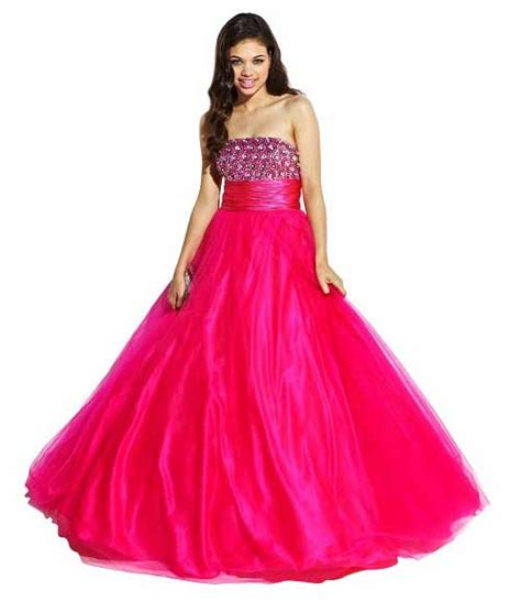 junior prom 2014 plus size junior prom dresses