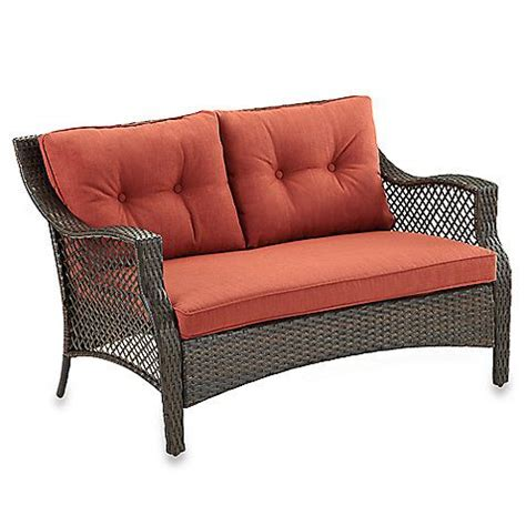 Patio Furniture Cushions Bed Bath And Beyond 14 Best Images About Wicker On Ugg Boots