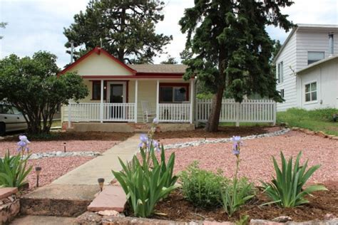 tiny houses for sale in colorado tiny house talk 638 sq ft cottage for sale in colorado