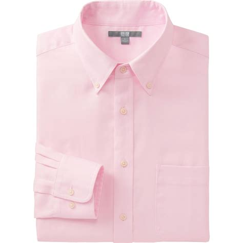 light pink mens dress shirt light pink dress shirt is shirt